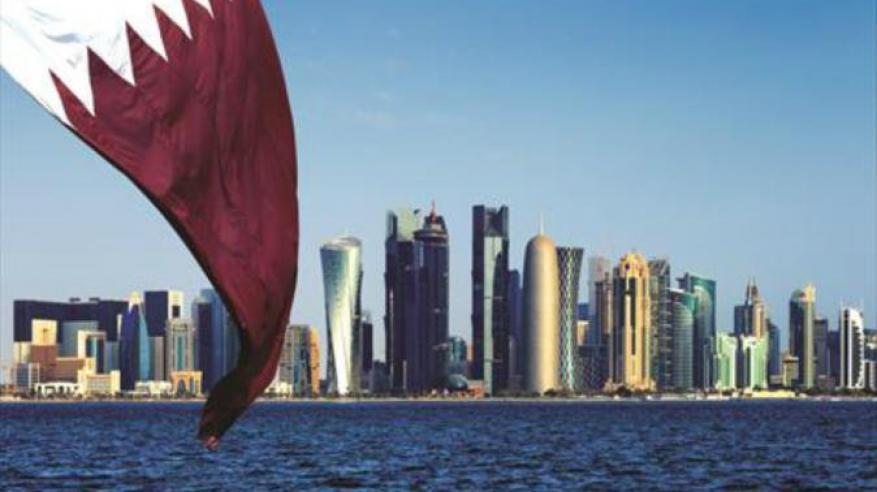 قطر توافق على تملك الأجانب للعقارات ومنحهم الإقامة