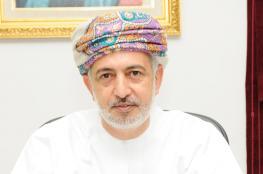 """وزير """"التنمية"""" يرعى تخريج الدفعة الخامسة عشر بجامعة ظفار.. الخميس"""