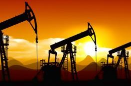 آمال رفع أسعار النفط تواجه مخاطر تراجع الطلب