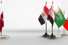 بيان جديد من الدول الأربع المقاطعة لقطر