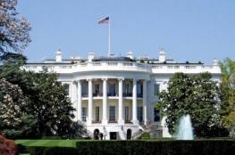 كشف تفاصيل الخطة الإرهابية لاستهداف البيت الأبيض