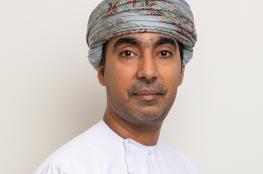 """برنامج بجامعة بنسلفانيا لتنمية مهارات موظفي """"عمان العربي"""""""