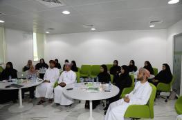 """""""البحث العلمي"""" ينظم حلقة حول مؤشرات الإستراتيجية الوطنية للابتكار"""