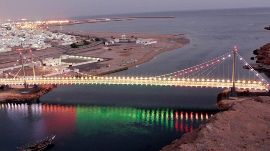"""""""السياحة"""" تعتزم طرح مناقصة لإعداد 4 مخططات سياحية للاستثمار بالمحافظات.. الشهر الجاري"""