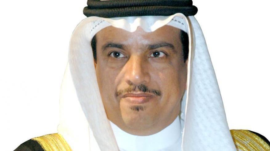 السفير البحريني: الرؤية الثاقبة لجلالة السلطان وضعت عمان في مصاف الدول المتقدمة