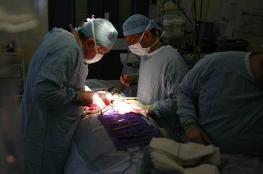 دراسة: وفيات المخدرات تنشط عمليات زرع الأعضاء