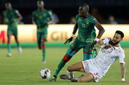 كأس الأمم الإفريقية .. في الأدوار الإقصائية.. للتاريخ أحيانا كلمة أخرى!