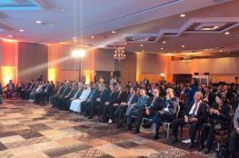 بلدية ظفار تشارك في منتدى المدن الصينية والعربية