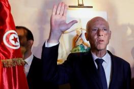 في سطور.. من هو الرئيس التونسي الجديد