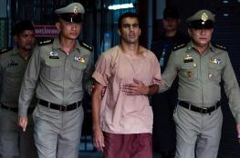 """رئيس وزراء أستراليا """"منزعج"""" من حبس لاعب كرة قدم بحريني في تايلند"""