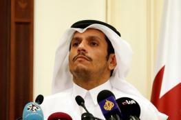 آل ثاني لـ السعودية: من أعطاكم الوصاية على الدول؟
