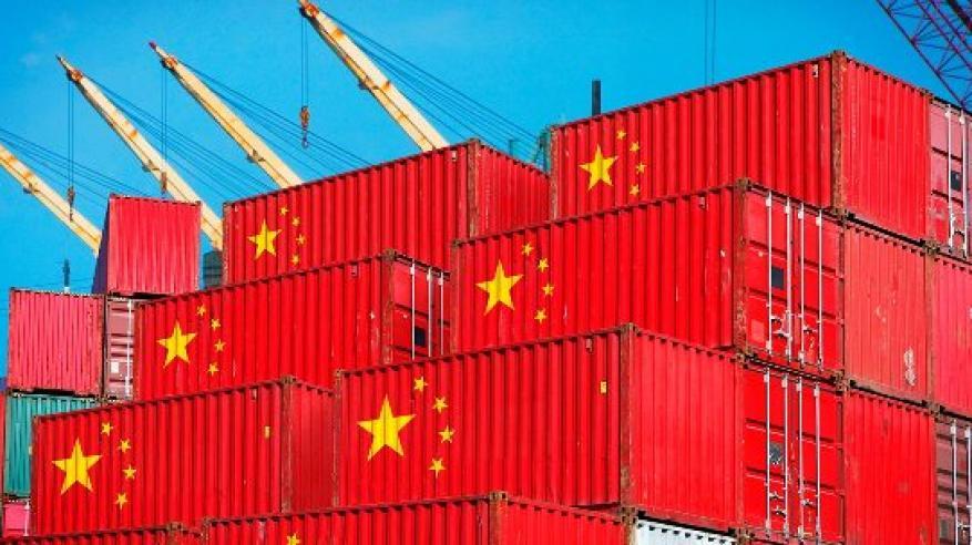 استئناف المحادثات التجارية بين أمريكا والصين