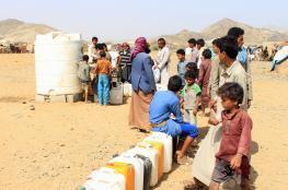 اليمن: محادثات جديدة لتبادل الأسرى في الأردن.. ونشر 75 مراقبا للهدنة