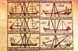 السلطنة تنجح في إدراج مخطوطة معدن الأسرار في سجل ذاكرة العالم باليونسكو