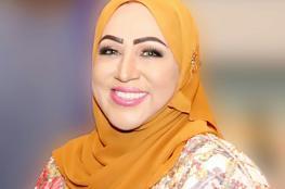 شمعة محمد: الدراما العمانية تحتاج إلى إعادة ترتيب الأوراق لتستعيد مكانتها