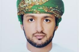 """""""التجارة والصناعة"""": 35 ألف شهادة منشأ للمنتجات المصدرة للدول الخليجية والعربية"""