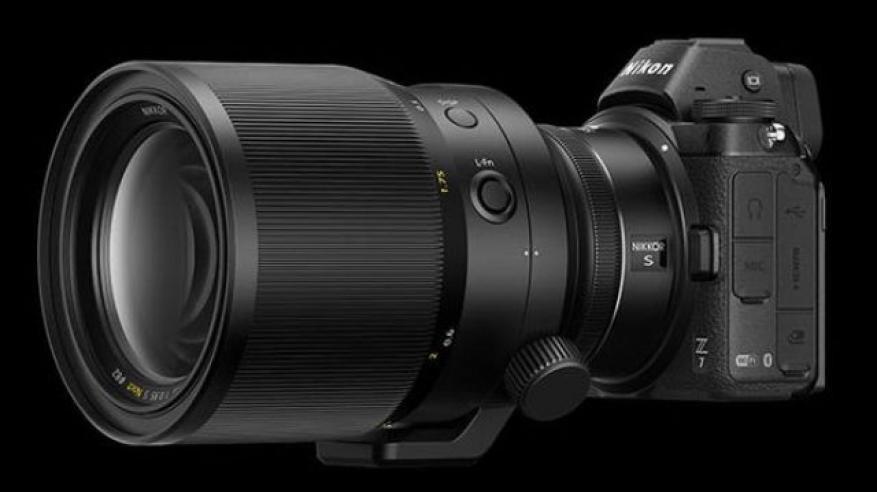 Nikon-Z6-and-Z7-1477910