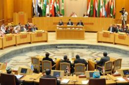 100 مليون دولار من الدول العرب إلى فلسطين شهريا
