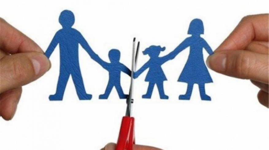 مختصون وصاحبات تجارب: الطلاق يحوّل المرأة إلى كائن منبوذ