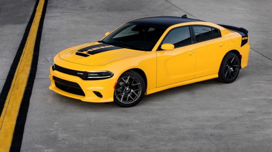 Dodge_Charger-Daytona