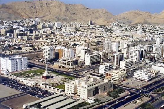 منح 22128 قطعة أرض سكنية بالمحافظات بنهاية يوليو بزيادة سنوية 29.21%