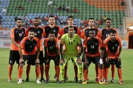 الشباب مستعد لملاقاة الهلال في بطولة زايد للأندية العربية