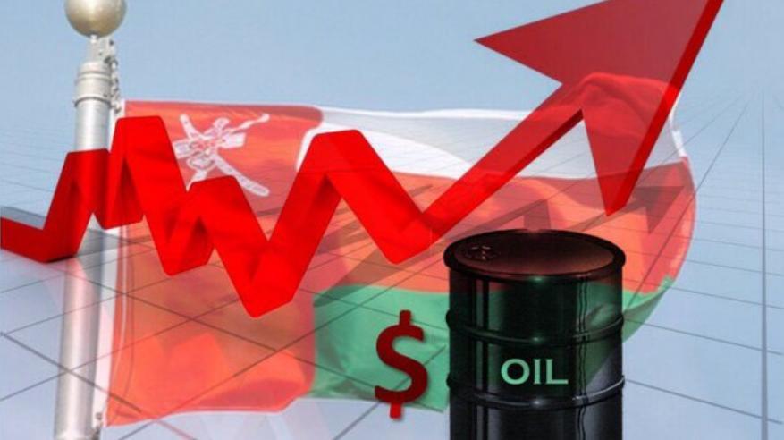 نفط عمان يواصل الصعود ويسجل 62.3 دولار