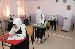 أولياء أمور وطلاب: الامتحانات أثناء رمضان صعبة ويفضل تغيير موعدها
