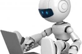 الروبوتات تستحوذ على 20 مليون وظيفة بحلول 2030