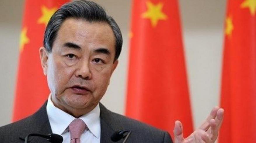 الصين تطالب الأمم المتحدة باحترام سيادتها.. ومنظمة التجارة بفرض عقوبات على أمريكا