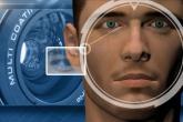 """26 برلمانيا أمريكيا """"مجرمون"""" وفق برنامج """"التعرف على الوجه""""!"""