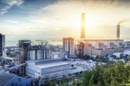 السلطنة تحتفل بيوم الصناعة العمانية وسط إنجازات نوعية وتطلعات لرفد الاقتصاد الوطني بمزيد من العائدات غير النفطية