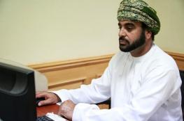 انطلاق المسابقة الثقافية لموظفي شؤون البلاط السلطاني