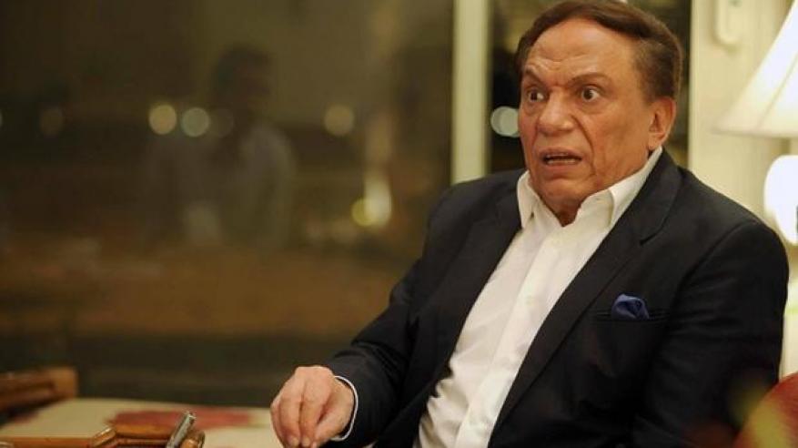 «عفاريت-عدلى-علام-»-..-عادل-إمام-باسم-مستعار-ويقع-في-مشاكل-عديدة-بسبب-الحكومة