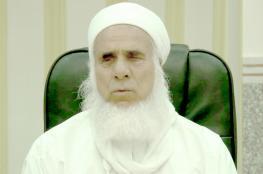 الشيخ البروفيسور إبراهيم الكندي.. بصيرة خالدة
