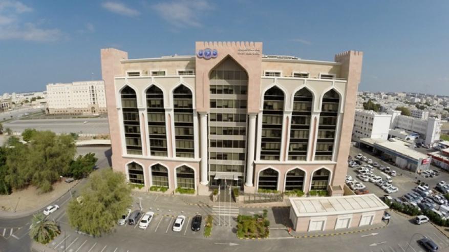 """""""عمان العربي"""" يوفر مجموعة متكاملة من القروض تلبي احتياجات عملاء البنك"""