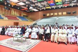 الملتقى العربي لرواد الأعمال بصلالة يستشرف آفاق الاستثمار في الاقتصاد الرقمي