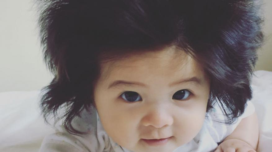 This-baby-hairy-will-be-the-cutest-thing-youll-ever-see-today-5b5030004313e__700