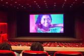 عودة دور السينما في آبيدجان بعد إغلاقها 15 عاماً