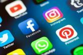 الكشف عن سبب أطول عطل في تاريخ فيسبوك