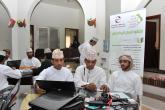 """مشاركون: برنامج """"100 مبتكر عماني"""" ينمي القدرات التقنية ويضع أقدام المبتكرين على أول طريق الاختراع"""