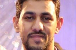 الشعر وفتنة التاويل (العادي ثائرًا وشهيدًا) لـ وائل فتحي أنموذجا
