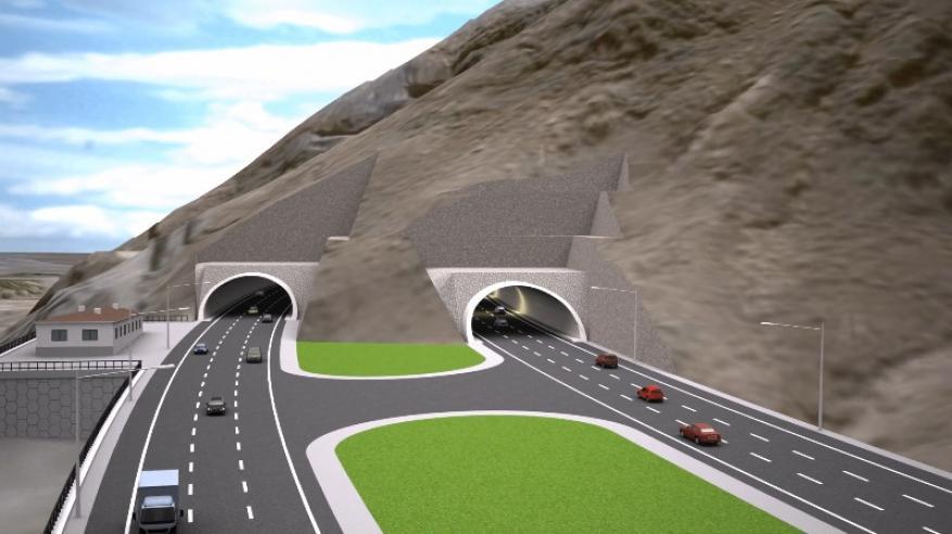 KM24_tunnel_5