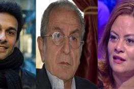 3 مخرجين مصريين في بانوراما الفيلم الأوروبي