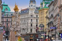 """فيينا """"المدينة الأكثر ملاءمة للعيش في العالم"""" ودمشق وكراتشي في ذيل القائمة"""