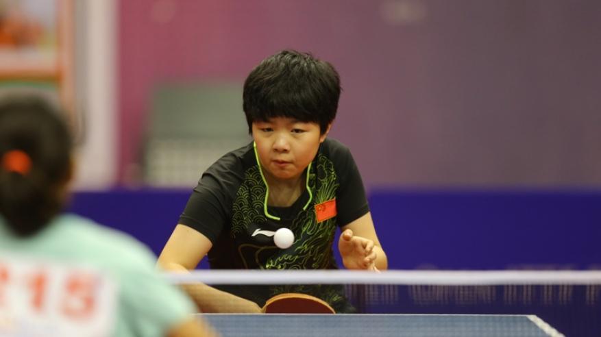 LIU Xingchi 81) (2)