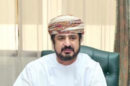 وزير الخدمة المدنية يرعى افتتاح منتدى عمان للموارد البشرية.. 26 فبراير