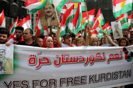 العراق: المحكمة العليا تأمر بتأجيل استفتاء كردستان.. والجيش التركي ينفذ مناورات حدودية