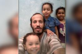 تفاصيل جديدة عن حادثة نحر3 فتيات بالسعودية