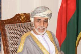 جلالة السلطان يصدر 10 مراسيم سامية تتضمن تعديلا وزاريا وإنشاء جهاز للضرائب